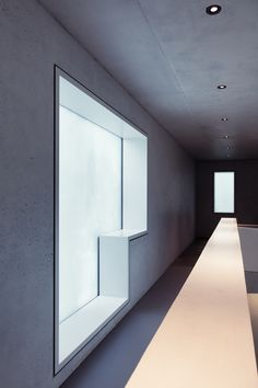 New Bauhaus VI, photographie de Ralph Graef