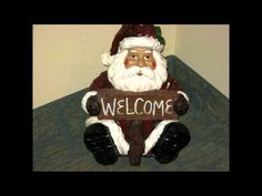 Christmas 2015 - Highland Springs Dallas