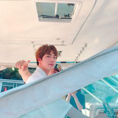 Read Jin from the story bts imagines by -kookgle (reveluv) with reads. [Jin as your boyfriend] Jimin, Bts Jin, Jhope, Bts Bangtan Boy, Seokjin, Kim Namjoon, Hoseok, Taehyung, Jung Kook