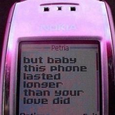 Retro Aesthetic, Quote Aesthetic, Mood Pics, Mood Quotes, Poetry Quotes, Just In Case, Texts, It Hurts, Funny Memes