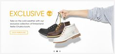 Office Exclusive Branded Web Banner #Web #Banner #Digital #Online #Marketing #Fashion #Brand #Shoes