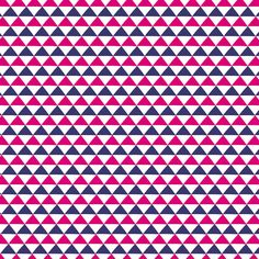 Fanpager Pattern by / FANPAGER, via Flickr