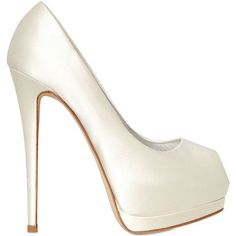 cad470001da 16 Best MOURTZI BRIDAL images | Heels, Women shoes heels, Bridal shoe