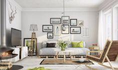 Home Design _ furniture design ideas suitable for indian Homes(2018) | Interior Design US Design 3D - Wallpaperwa #homedecor #homestyle