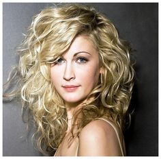 Archives for September 2013 | Hairstyles for Women - Page 45