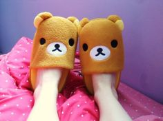 Shared by Find images and videos about cute, kawaii and japan on We Heart It - the app to get lost in what you love. Rilakkuma, Dreamcatcher Wallpaper, Food Patterns, Cute House, Casual Cosplay, Cute Friends, Fur Boots, Shoe Closet, Designer Shoes
