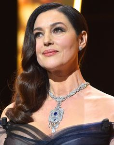 Cannes Film Festival Best Jewelry Moments