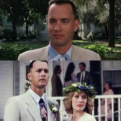 Tom Hanks & Robin Wright : Forrest Gump(1994)  . #tomhanks #robinwright #forrestgump #wedding #like4like #follow4follow #mood #cute #like4follow #follow4like #cute #funny #legend #king #man #love #instagood #hollywood #actor #castaway #philadelphia #star #young #oscar #american #handsome #hollywoodlegend #relationshipgoals #couplegoals #married