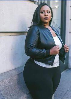 Beautiful Black Women, White Women, Simply Beautiful, Fat Women, Sexy Women, Sexiest Women, Curvy Women, Photos Free, Plus Zise