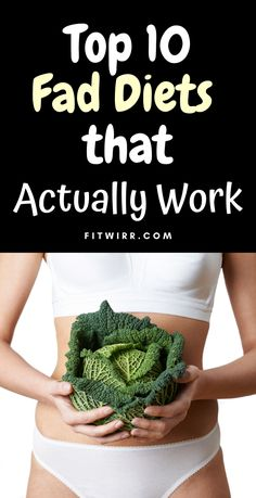 Best Weight Loss Foods, Healthy Recipes For Weight Loss, Weight Loss Meal Plan, Fast Weight Loss, How To Lose Weight Fast, Fat Fast, Lose Fat, Running Diet, 1200 Calorie Meal Plan