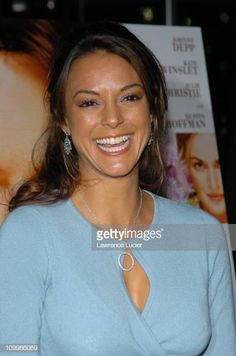 Eva La Rue Pictures and Photos - Getty Images Eva Larue, Criminal Minds, Beautiful Smile, Stock Pictures, Pretty Face, Royalty Free Photos, Girl Power, Miami