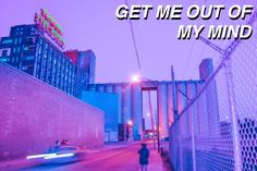 and this fall out boy aesthetic | Tumblr