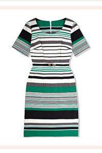 50 stylish supermarket fashion buys! TU at Sainsbury's, £22