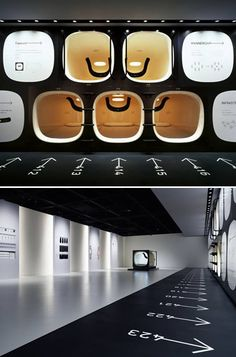 BT: 9h Hotel Japan: It's a fantastic capsule hotel! Been there thrice, and I loved it all three times.
