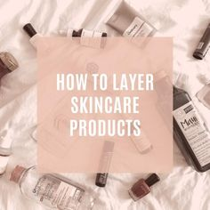 Niacinamide is one of the MVPs of skin care. So we're here to break this ingredient down so you know exactly what it is and how it works! Skin Routine, Skincare Routine, Niacinamide Benefits, Natural Makeup, Natural Beauty, The Ordinary Products, Skin Tips, Organic Skin Care, Moisturizer
