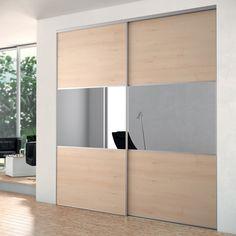 "Résultat de recherche d'images pour ""porte de placard ykario acacia"" Laura Lee, Divider, Bathroom Designs, Acacia, Images, Furniture, Home Decor, Gates, Bedroom"