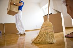 For the very best quality Move Out Cleaning Service In Melbourne. Move Out Cleaning Service, Deep Cleaning Services, Cleaning Companies, Steam Clean Carpet, How To Clean Carpet, Affordable Carpet, Janitorial Services, Cleaning Checklist, Furniture Removal