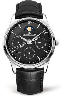 @jlcwatches Master Ultra Thin Perpetual #add-content #bezel-fixed #bracelet-strap-leather #brand-jaeger-lecoultre #case-depth-9-2mm #case-material-steel #case-width-39mm #date-yes #day-yes #delivery-timescale-1-2-weeks #dial-colour-black #gender-mens #luxury #moon-phase-yes #movement-automatic #new-product-yes #official-stockist-for-jaeger-lecoultre-watches #packaging-jaeger-lecoultre-watch-packaging #perpetual-calendar-yes #style-dress #subcat-master #supplier-model-no-q1308470 #...