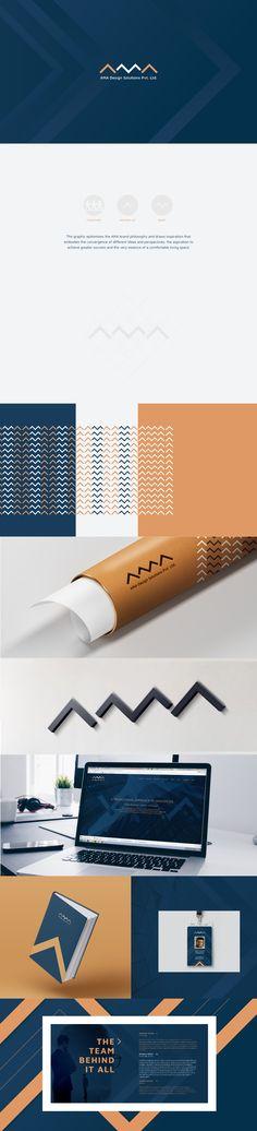 AMA BRANDING on Behance Adobe Photoshop, Art Direction, Adobe Illustrator, Behance, Branding, Space, Illustration, Display, Adobe Illistrator