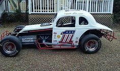 eBay: 1936 Ford Modified Coupe Race Car / Rat Rod 1936 Ford Coupe Modified and street legal Vintage Antique #classiccars #cars