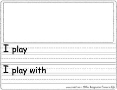 Worksheets Conversion Sentence For Kindergarten christmas drawing sentence starters and story on pinterest writing prompts free printouts worksheets kindergarten first grade