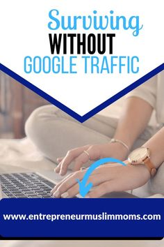 The most dominant search engine traffic online, is the Google Traffic. Some of the Google Traffic sources or tools includes; Email traffic via Gmail, Google plus, Google Drive, Google search and trying to verify your traffic, use Google Analytics #startablog #bloggingforbeginners #bloggingherway #bloggingtips Successful Entrepreneurs Quotes, Entrepreneur Quotes, Google Traffic, Gmail Google, Google Analytics, Verify, Blogging For Beginners, Make Money Blogging, Mom Blogs