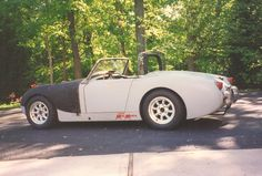 Confirm. And mg midget parts and accessories this phrase