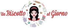 Biscotti Dormienti Banana Cookie Recipe, Boston Cream Pie, Biscotti, Nutella, Yogurt, Blog, Fun, Travel, Viajes