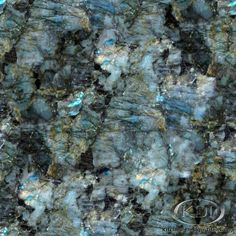 Aphrodite Extra Granite  (Kitchen-Design-Ideas.org)
