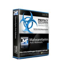 MalwareBytes Support - Just Call MalwareBytes Phone Number and Instant Support related to Errors or Issues by calling MalwareBytes Customer Service. Call Support, Customer Service, How To Remove, Number, Phone, Customer Support, Telephone, Mobile Phones