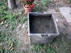 Lo stermina zanzare ecologico semplice da fare. Funziona nel raggio di 20 metri