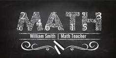 Resultado de imagen para Mr. Smith teacher card