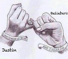 Im seriously crying. this picture is more amazing then words can describe.