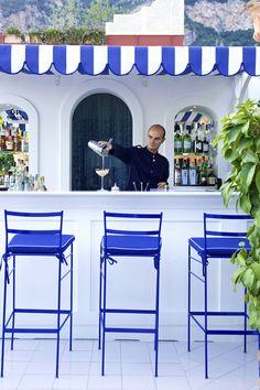 26 Best Franco S Bar Images Coast Style Amalfi Coast Amalfi