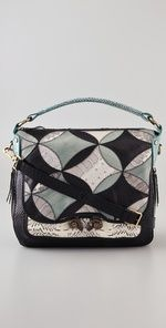 Derek Lam Small Anthea Bag | SHOPBOP