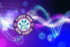 #IlluminateAtMidnight ... #FurryPaw is down to illuminate all day everyday PAW…