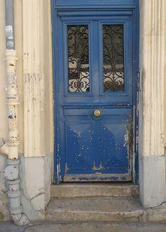 Paris. Photo: Annika Persson, Flex Inredning.
