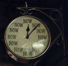 """""""Realize deeply that the present moment is all you have. Make the NOW the primary focus of your life.""""  ― Eckhart Tolle, The Power of Now: A Guide to Spiritual Enlightenment"""