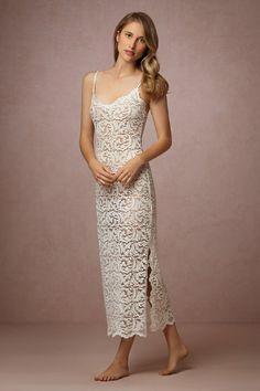 92d9b23bd2 Corinthia Gown Wedding Vows