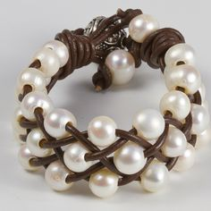 "Design Ideas - Join our texting list, text ""beads"" to 404-414-0022"