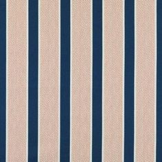 Pattern #21087 - 54 | Tilton Fenwick Collection | Duralee Fabric by Duralee