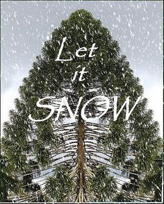 Bring on the snow! We're ready for it. #LetItSnow #SkiTelluride