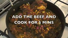 JAMAICAN BEEF CURRY RECIPE HOW TO COOK GREAT FOOD