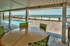 20405 Front Beach Rd, Panama City Beach, FL 32413