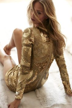 Just Glam Gorgeous | ZsaZsa Bellagio - Like No Other