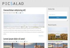 http://www.weblogtemplates.net/2014/03/picsalad-free-responsive-blogger.html Picsalad Blogger template