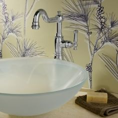 106 Best Bathroom Faucets Images Bathroom Faucets
