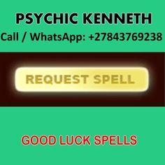 Yakaz is for sale! Good Luck Spells, Love Spells, Psychic Test, Future Life, Medium Readings, Believe, Online Psychic, Love Spell Caster, Protection Spells