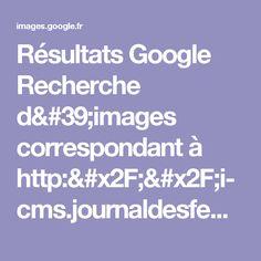 Résultats Google Recherche d'images correspondant à http://i-cms.journaldesfemmes.com/image_cms/original/10283210-une-chambre-de-fille-rose-poudre-et-taupe.jpg