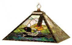 Meyda Tiffany Ceiling Lights Mission Lodge Pendant - 69275